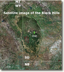 black-hills.jpg