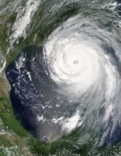 235px-hurricane_katrina_august_28_2005_nasa.jpg